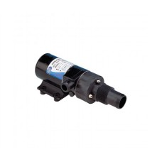 Macerator Pump - 24V