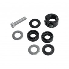 Hardware Kit Pivot Cylinder