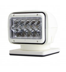 360°  CREE LED Searchlight (183,500 Candle Power)