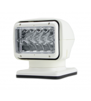 360°  OSRAM LED Searchlight (469,000 Candle Power) - MZLSL3W