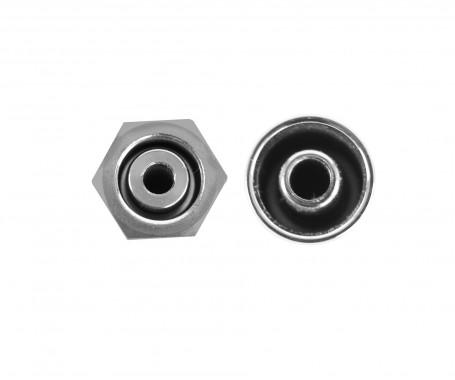 Tube Cover Kit for M-FLEX Cylinder - TCK