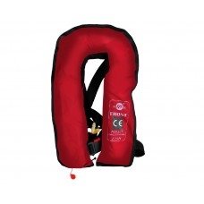 275N Inflatable Life Jacket - CE ISO Approved - RSY-275N-CE
