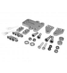 Hardware Kit  - (HA6806)