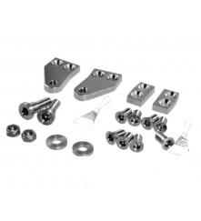 Hardware Kit  - (HA6804)