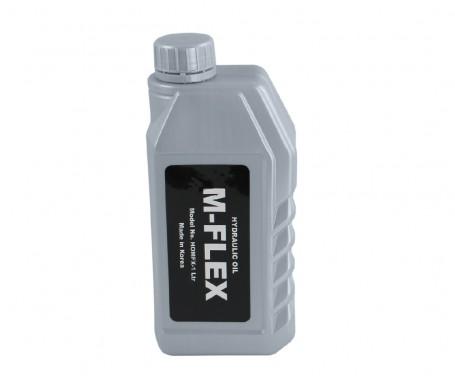Hydraulic Oil - (HOMFX-1 Ltr)