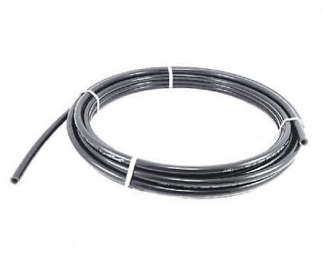 """Tube Nylon 3/8"""" x 25 FT - (HT5092)"""