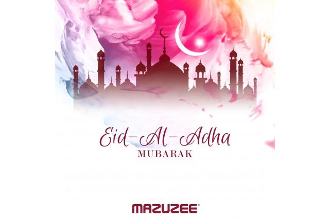Eid%20Al%20Adha%202021-641x428.jpg
