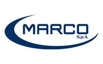 Marco-209x131.jpg