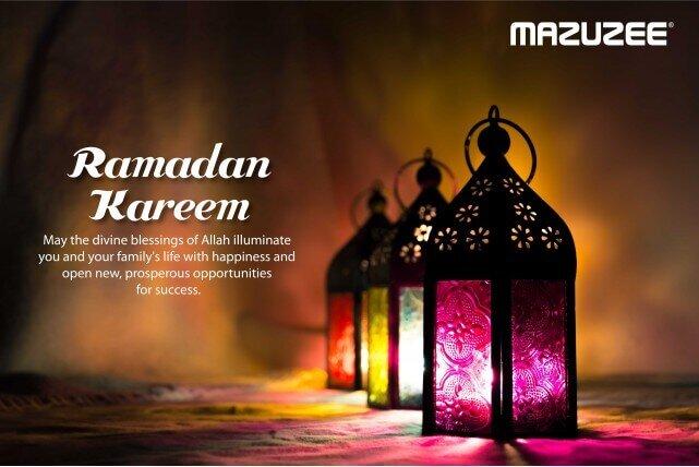 Ramadan%20Kareem%20Greeting%20-%202020-641x428.jpg
