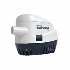 Attwood Sahara Series - Bilge Pump 1100GPH