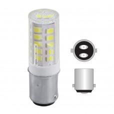 LED Bulb for Navigation Light - 12V 01174-CWH