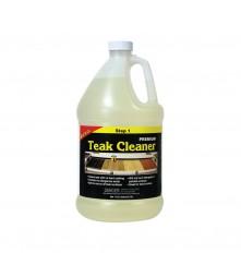 Premium Teak Cleaner - 1 Gallon - 081400N