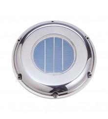 Solar Power 273
