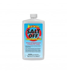 Salt off Protector with PTEF Concentrate - 093932