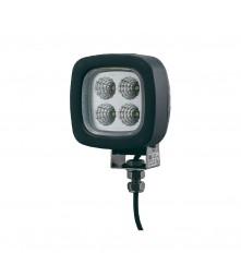 LED Spot Light (SM) - (01501-WB)