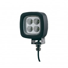 LED Spot Light (SM) - (01501-WB)