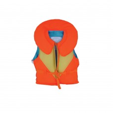 Life Jacket for Children - 15 - 35 Kg