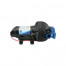 Par-Max 1.9 Water Pressure Pump