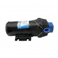 Par-Max 4.0 Water Pressure Pump
