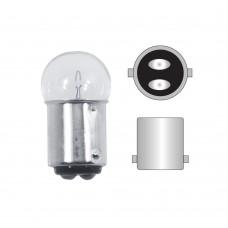 Bulb for Navigation Light - 12V Model: BULB-101