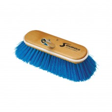 "10"" X-Soft Deck Brush"