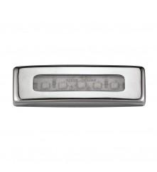 LED Courtesy Light (SM) - (00281-WH)