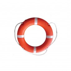 Life Ring - 4.3 Kg