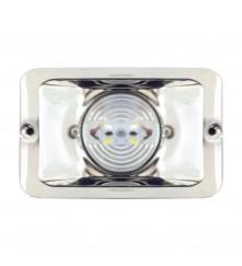 LED Stern Light - (00146-LD)