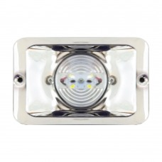 LED Stern Light - (00146-LD)