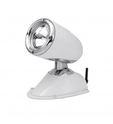 HID Smart Light Remote Control - (01659-RC)
