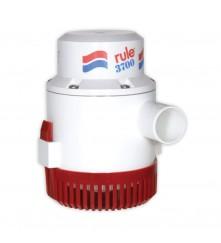 Rule Bilge Pump 3700 GPH