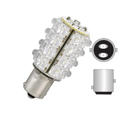 LED Bulb - (01163-XX)