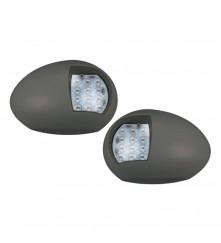 LED Navigation Light (VM) - (00331-LD)