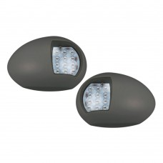 LED Navigation Light (VM) - (00331-LD)