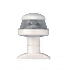 """All Round LED Light 3.2"""" - (00130-LD)"""