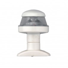 "All Round LED Light 3.2"" - (00130-LD)"