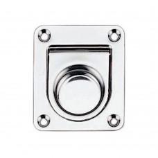 Stainless Steel Flush Lift Ring 304 Model NO: 51001