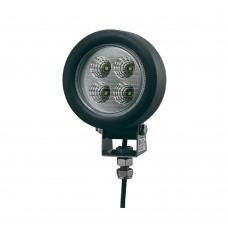 LED Spotlight - Surface Mount 01500-WB