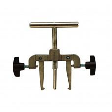 Marine Impeller Puller Tool
