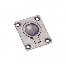 Stainless Steel Flush Lift Handle 316 Model No: 80262