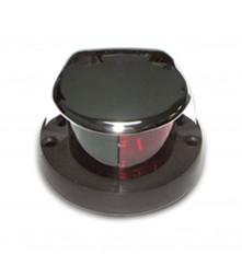 LED Navigation Light (DM) - (00154-LD)