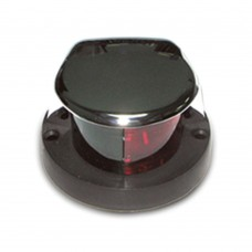 LED Navigation Light (DM) - (00154-LD)