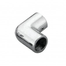 Elbow S.S., AISI 316 - 90 Degree