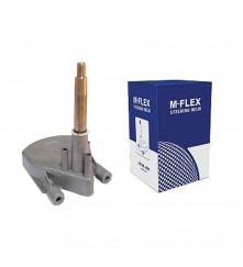 M-Flex Single Helm