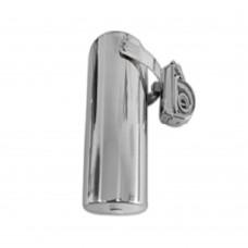 Cup Holder Model: 180060