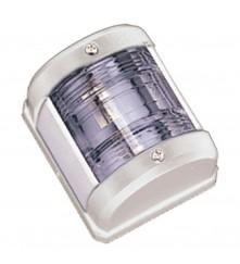 LED Stern Navigation Light - Boats up to 12m - (00141-LDW)