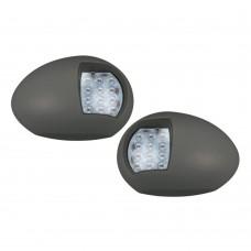 LED NAVIGATION LIGHT (VM)