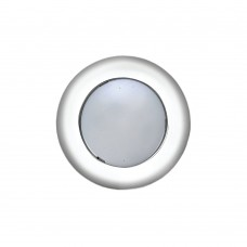 LED Ceiling Light - Flush and Surface Mount  00658-CWH