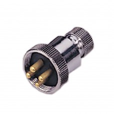 Deck Connector - 5 AMP, 4 Pins