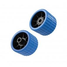 Domar Spa Italy - Wobble Roller